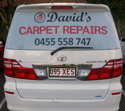 David's-Carpet-Repairs-Gold-Coast