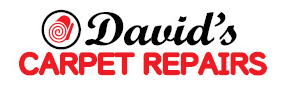 Davids Carpet Repairs Logo